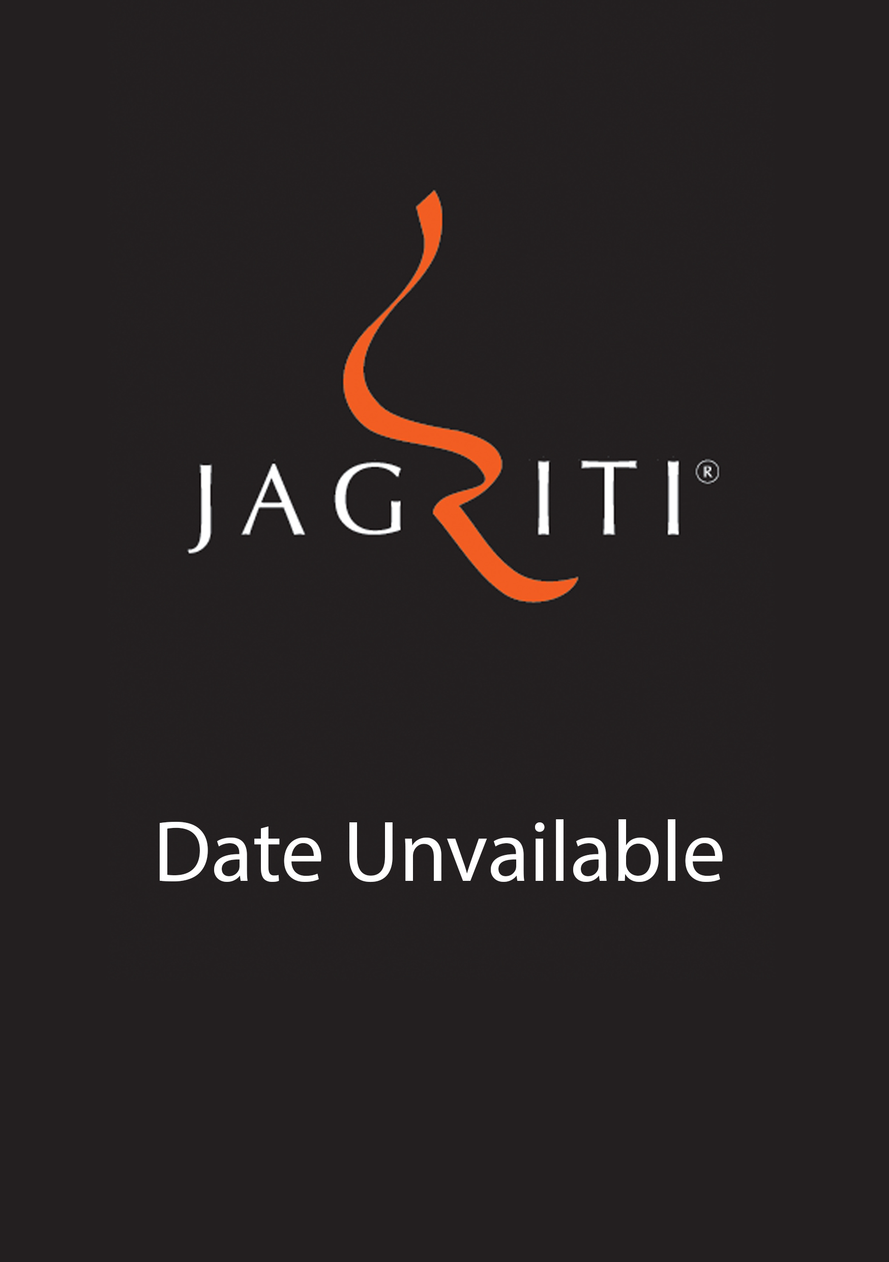 THIS DATE IS UNAVAILABLE
