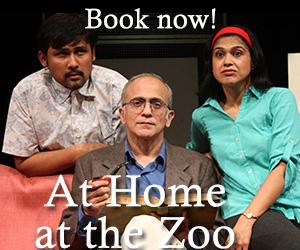 Deccan Herald Theatre Festival